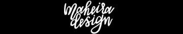 Maheira Design