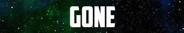 Gone Inc.