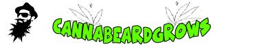 CannaBeardGrows