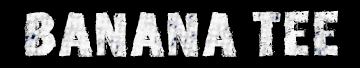 Bananatee