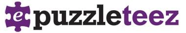 puzzleteez