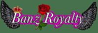 Banz Royalty