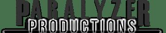 Paralyzer Productions