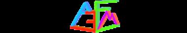AELFM Merch Shop