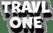 Travlone