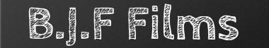 B.J.F films