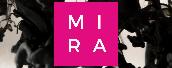 MIRA by Miranda
