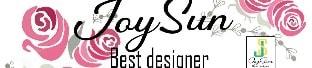 Joysun Design