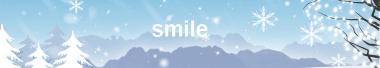 the smiles shop
