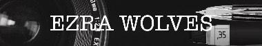Ezra Wolves