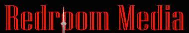Redroomedia
