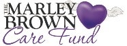 The Marley Brown Care Fund